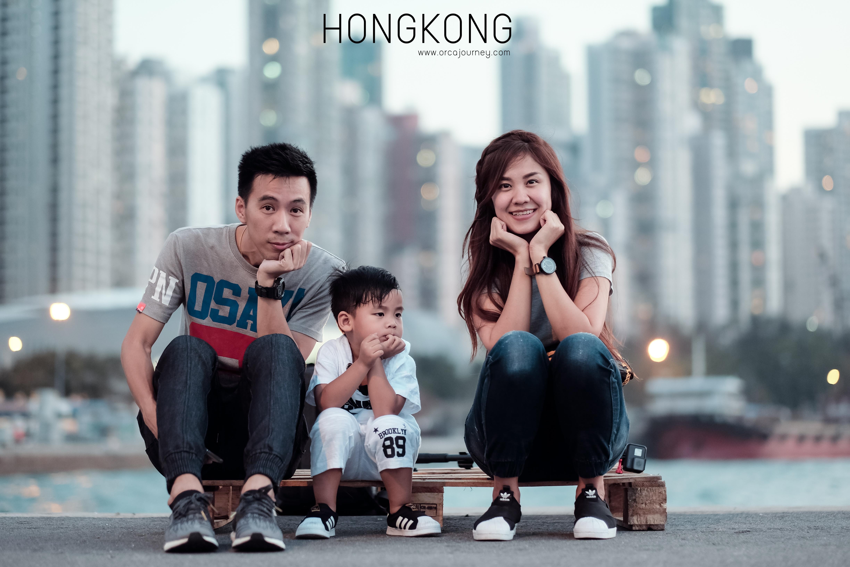 hk-95